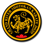 Grand River Shotokan Karate Dojo