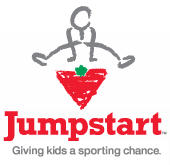 Jumpstart - Giving kids a sporting chance