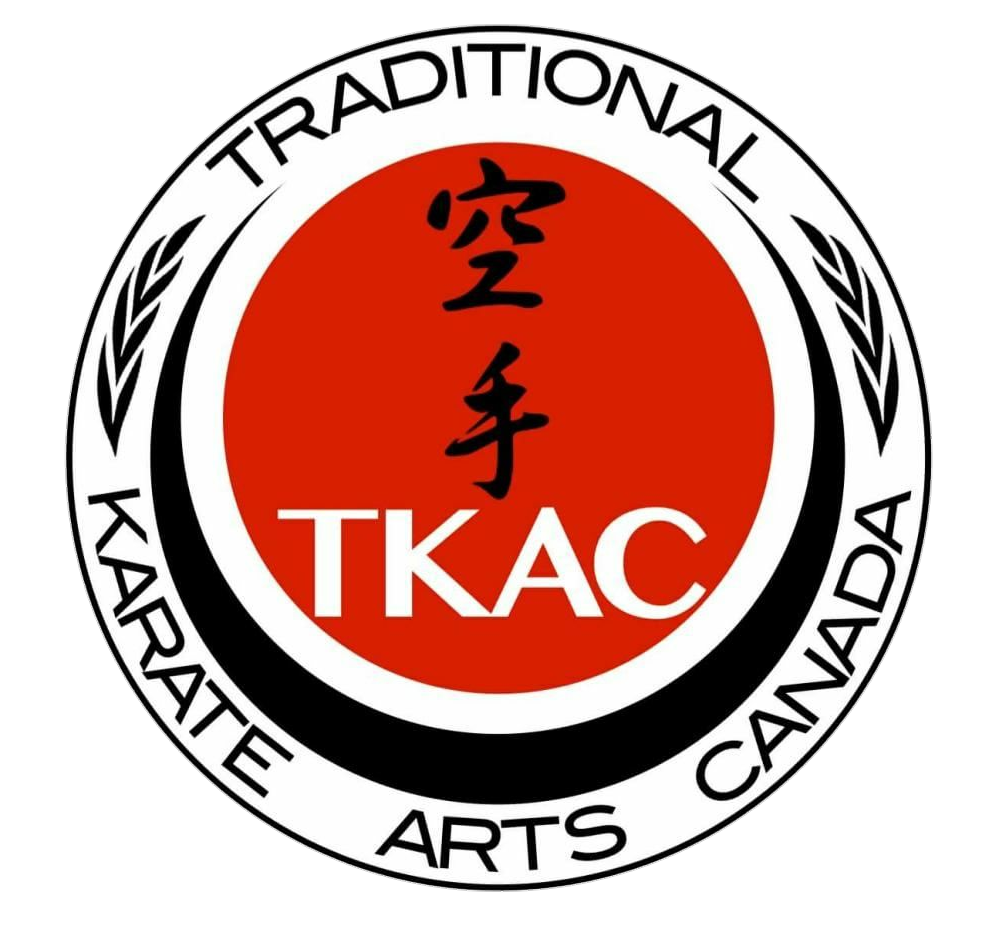 Traditional Karate Arts Canada